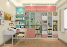 ... Amazing Modern Study Room And Modern Study Room Design With Small Study  Room Ideas Also Modern ...