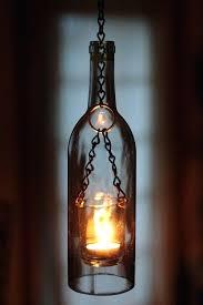 vase lamp wine bottle 2812photographycom