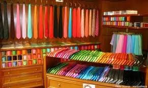 best place to buy ties.  Place With Best Place To Buy Ties A