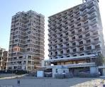Famagusta cipro hotel limassol