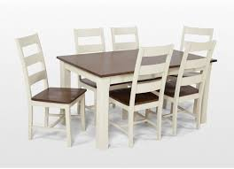 hit dining room furniture small dining room. ivory small dining table and four chairs set arianna hit room furniture