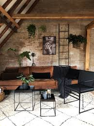 Christine Saunders Design My Home Binnenkijken Interior Interiorwarrior Myhome