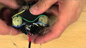wire the spdt switches video khan academy