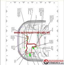 49m49S ☆ 3 way switch wiring Wiring Diagram Ford Fusion 2009 HD ...