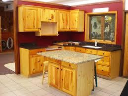 used kitchen cabinets craigslist warehouse 3 design world