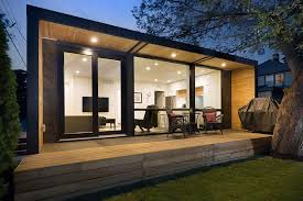 Modular Container Homes Honomobo Shipping Container Homes Hiconsumption