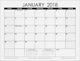 calendarsthatwork com free printable calendar free calendars that work major magdalene project org