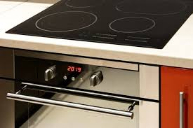 electric kitchen stove. modern oven electric kitchen stove e