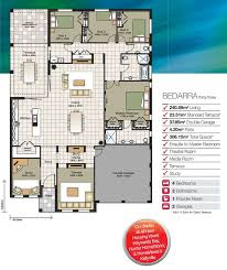 Small Picture 14 best Sims 3 floor plans images on Pinterest Floor plans