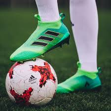 adidas football. look out for the adidas ace 17+ purecontrol green to land next month alongside lower tier versions and more silos. uk true dd/mm/yyyy outlook calendargoogle football