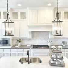 kitchen island lighting pictures. Abigail Pendant · Kitchen Island LightingKitchen Lighting Pictures T