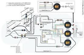 2 stroke wiring diagram brandforesight co tohatsu outboard wiring diagram motor rectifier ecu harness diagrams