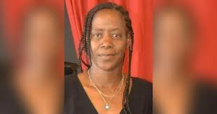 Obituary for Lois Denise Alexander | Marcus D. Brown Funeral Home Inc.