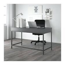 metal desks for office. Steel Office Desks Furniture Gray Desk Pictures Grey Metal Intended For