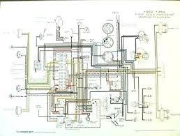 1955 porsche wiring diagram wiring diagram basic 356c wiring diagram wiring diagram load1963 porsche 356 wiring diagram wiring diagram datasource 356c wiring diagram