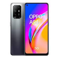 Oppo A94 5G: Preis, Technische Daten und Kaufen