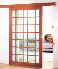 sliding door guard minimise the risk of a finger or a hand being crushed or jammed between sliding doors or door and the door jamb 24 each incl gst