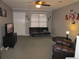 ponderosa furniture home design ideas and pictures within in el paso tx 6