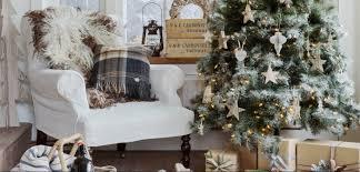 50 Ideeën Voor Kerstsfeer In Iedere Ruimte Van Je Huis