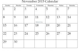 Printable Calendar 2015 Monthly Blank Printable Calendar 2015 Kiddo Shelter