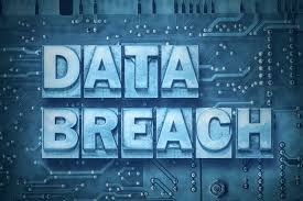 Why Doesnt Facebook Have To Send Data Breach Notification