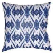 Outdoor Throw Pillows Find Designer Patio Accessories – Sky Iris