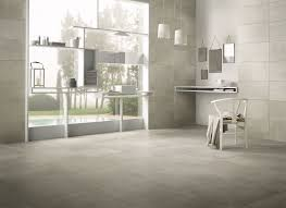 Kitchen Floor And Wall Tiles Living Room Tile Kitchen Floor Porcelain Stoneware Agora