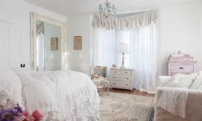vintage chic bedroom furniture. Soft Color Shabby Chic Bedroom Furniture Vintage F