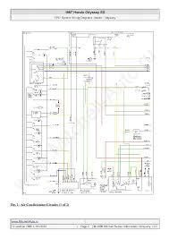 1997 honda accord wiring diagram pdf sample wiring diagram sample 1997 honda accord wiring diagram pdf honda accord stereo wiring harness luxury s perfect