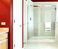 shower for clawfoot tub bathtub to shower conversion kit garden tub shower conversion kit garden tub shower excellent bathtub shower bathtub to shower