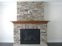 stone veneer fireplace cost stone fireplace cost new ideas charming stacked stone veneer fireplace ledge wonderful