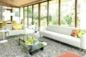 family room area rugs best area rugs for family room in pictures of area rugs in family room area rugs