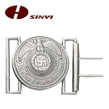 types of belt buckles. types of belt buckles, buckles suppliers and manufacturers at alibaba.com