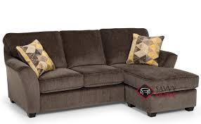 fabric sleeper sofas chaise sectional