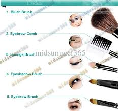 missmalini best makeup s name list makeup vidalondon makeup kit