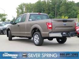 2018 ford xl. delighful 2018 2018 ford f150 xl 2wd in silver spring  md  koons with ford xl