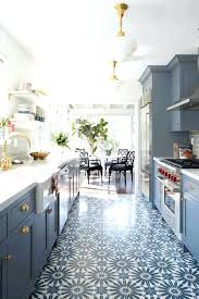 Pinterest Modern Kitchens Beautiful Modern Kitchens Beautiful Modern ...