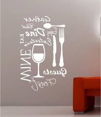 Wall Art For Kitchen Kitchen Wall Art For Kitchen Inside Artistic Vintage Wall Art