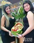 """R�sultat de recherche d'images pour """"Ay Madre de la Fruta S.L"""""""