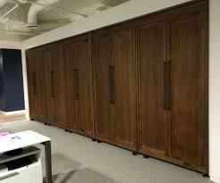 Sliding Doors Room Dividers Ikea In Fashionable Large Sliding Wood ...