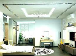 bedroom ceiling styles bedroom ceiling ideas bedroom ceiling design bedroom ceiling ideas bedroom ceiling designs aesthetic