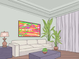 designer office space. Best Of Office Space Design 11893 How To A Living Room 11 Steps With Wikihow Designer