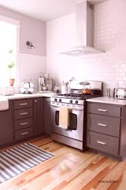 Cabinet Refacing Ideas Remarkable Kraftmaid Cabinets Phone Number