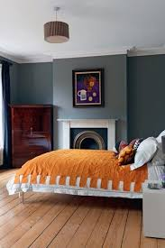 orange bedroom furniture. best 25 orange bedding ideas on pinterest bedroom decor boho bedrooms and bright furniture r