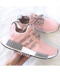 adidas shoes nmd grey and pink. adidas shoes nmd grey and pink i
