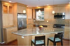 Popular Kitchen Designs Kitchen Layout Design Ideas Kitchen Layout Design Ideas Kitchen