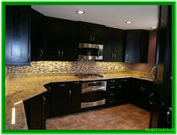 full size of kitchen countertop and backsplash ideas with dark cabinets white kitchen cabinets with large size of kitchen countertop and backsplash ideas