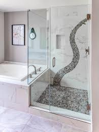 everett wa 1901 home guest bath