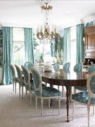 french oval dining chairs