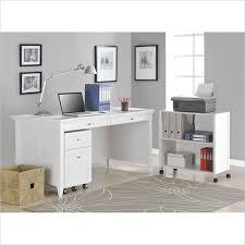 best madeline storage desk hutch pottery barn kids throughout desks with storage ideas furniture top